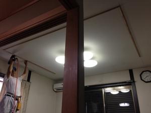 IMG_5554.JPGのサムネイル画像