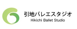 引地BS ロゴ.jpg
