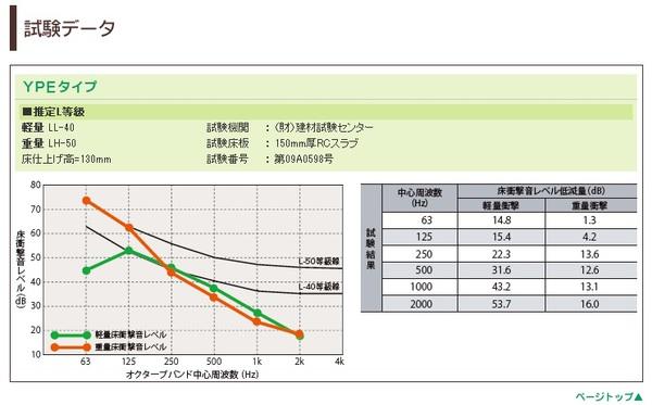 bannkyou 2.jpg