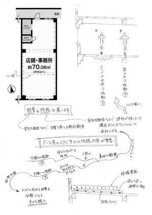 防振床の説明.jpg
