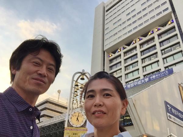 写真 2016-09-01 17 03 10.jpg